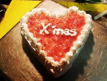 ケーキ作り2.JPG