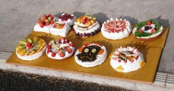 ケーキ作り6.JPG