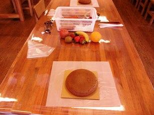 ケーキ職人選手権-1 101226.JPG