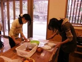 ケーキ職人選手権-2 101226.JPG