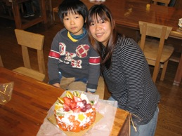 ケーキ職人選手権-5 101226.JPG