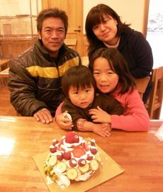 ケーキ職人選手権-6 101226.JPG