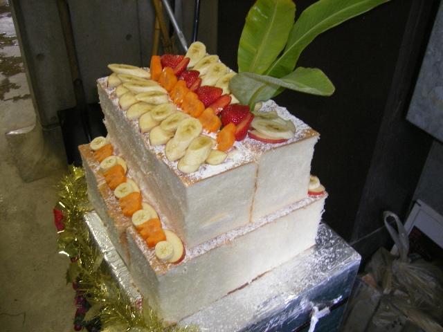 ケーキ2.JPG