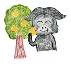 木の役割-5 101218.jpg