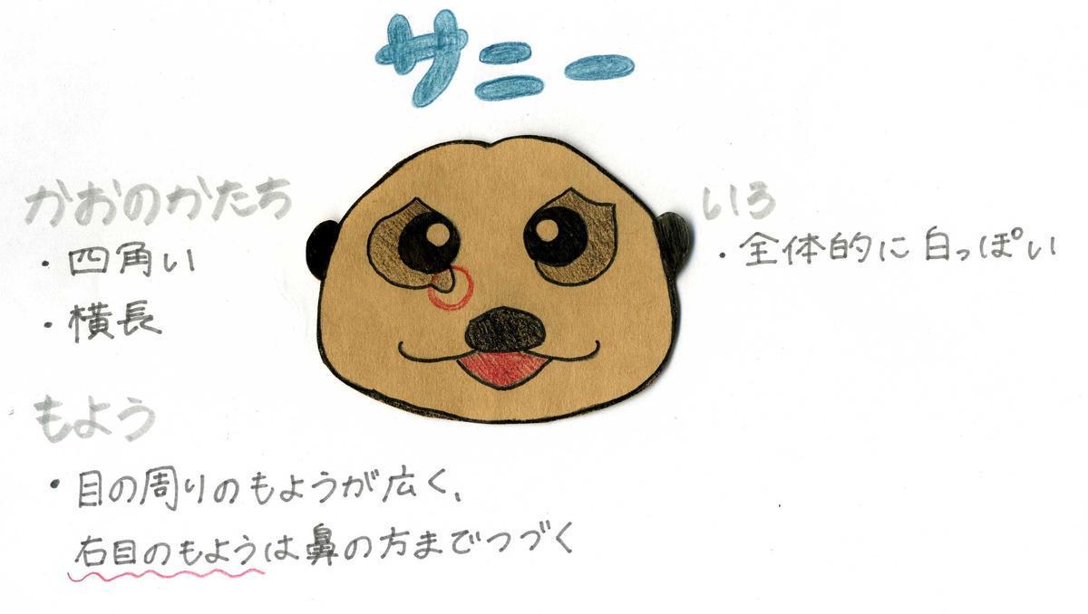 背景にじみ007.jpg