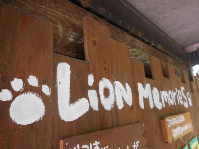 ライオン推し1.jpg