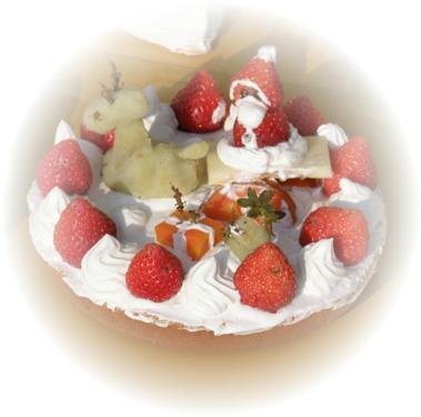2010.12.3 ケーキ①.JPG