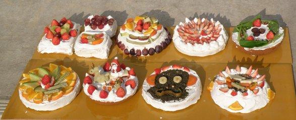 2010.12.3 ケーキ③.JPG