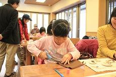 20131225ゆめ20.jpg
