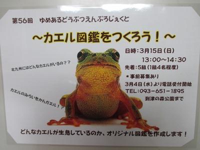 20150217ゆめ10.JPG