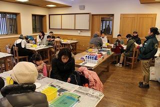 20171218-002たぬき