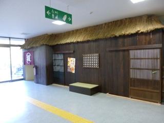 2011.11.15サル展2 (1).JPG