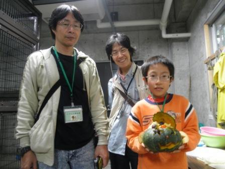 20111030 5.JPG