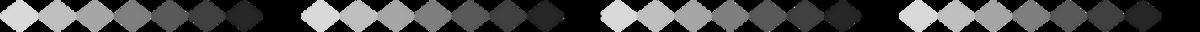 菱形繋ぎ_白から黒へ.png