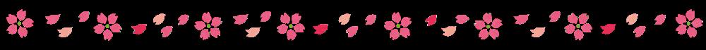 ライン_桜.png