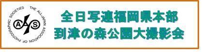 20180617_大撮影会4.jpg