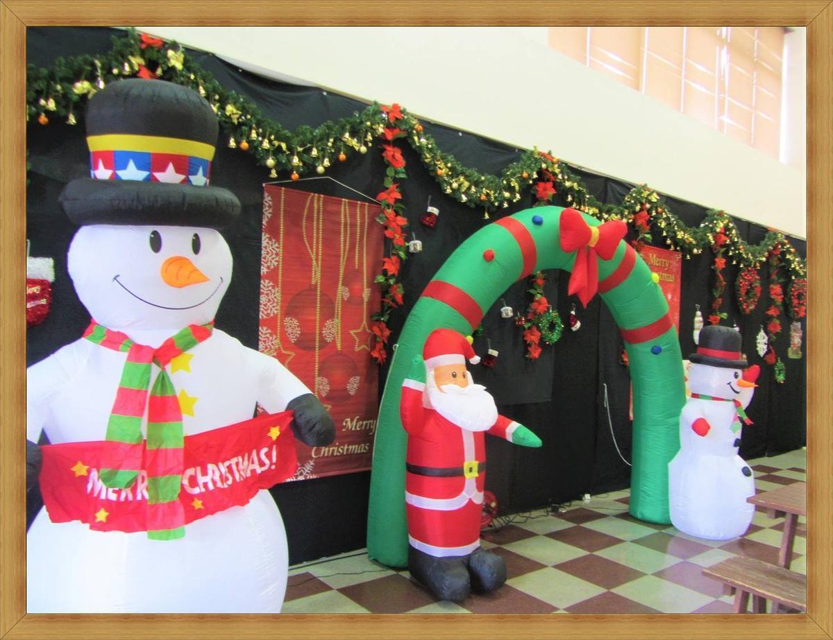 2018_動物たちにクリスマス-5-1.jpg