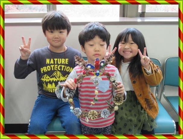 20201213_クリスマスリース作り_2.jpg
