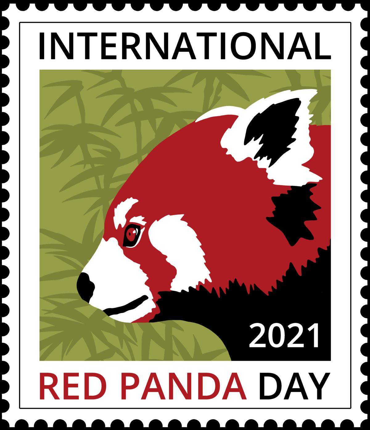 IRPD 2021 logo.png