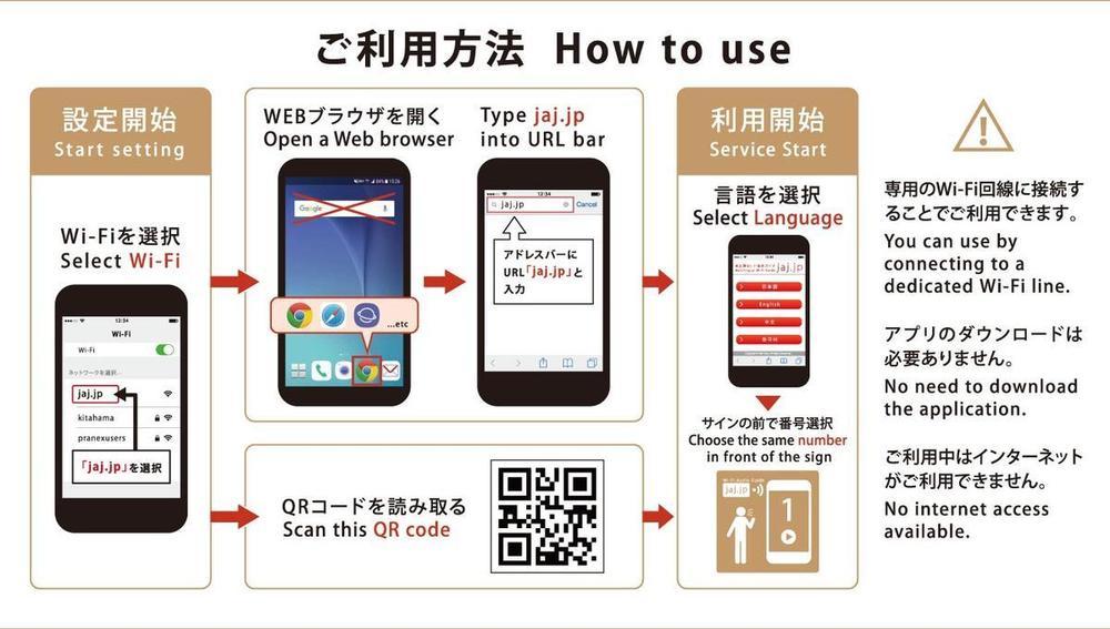 多言語ガイド使用方法 拡大.jpg