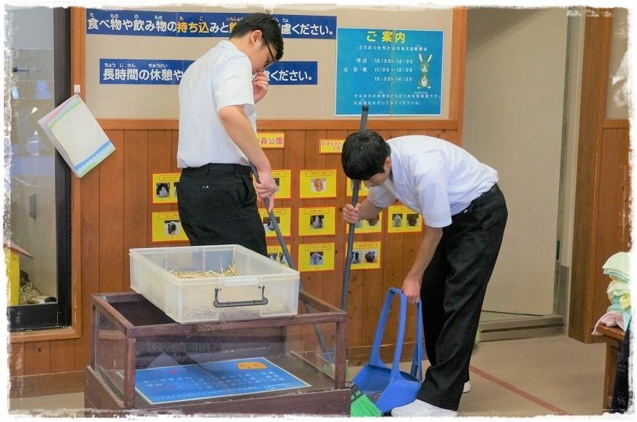 2018_小倉西高校-2.jpg