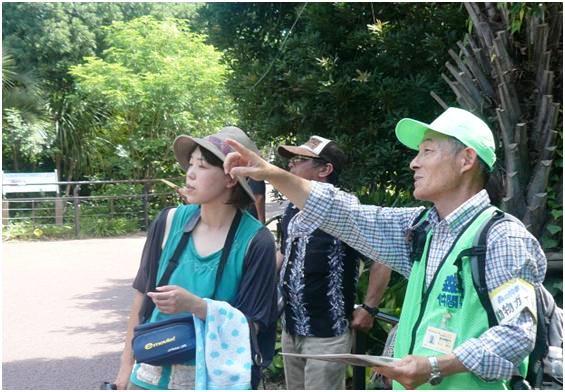 20121029mori_guide1.JPG