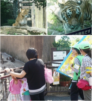 20121029mori_guide4.jpg
