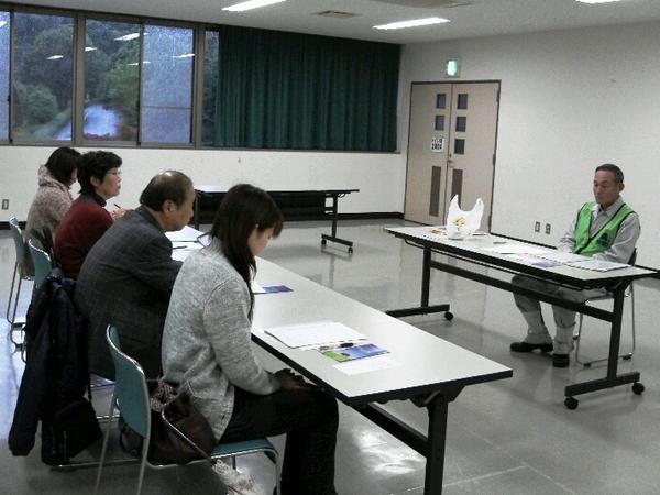 入会説明会№1-1.JPG