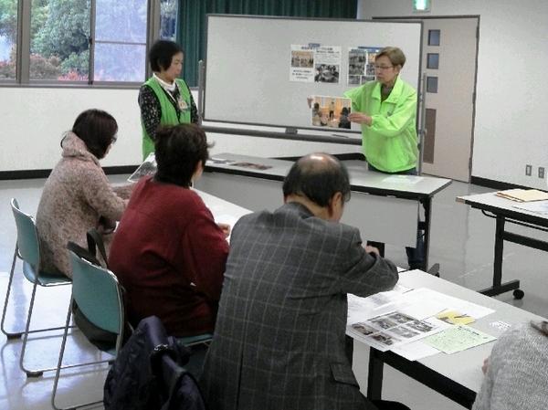入会説明会№2-1.JPG
