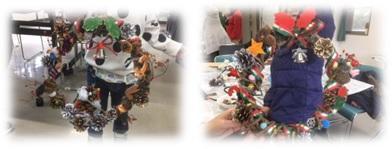 クリスマスリース-9.jpg