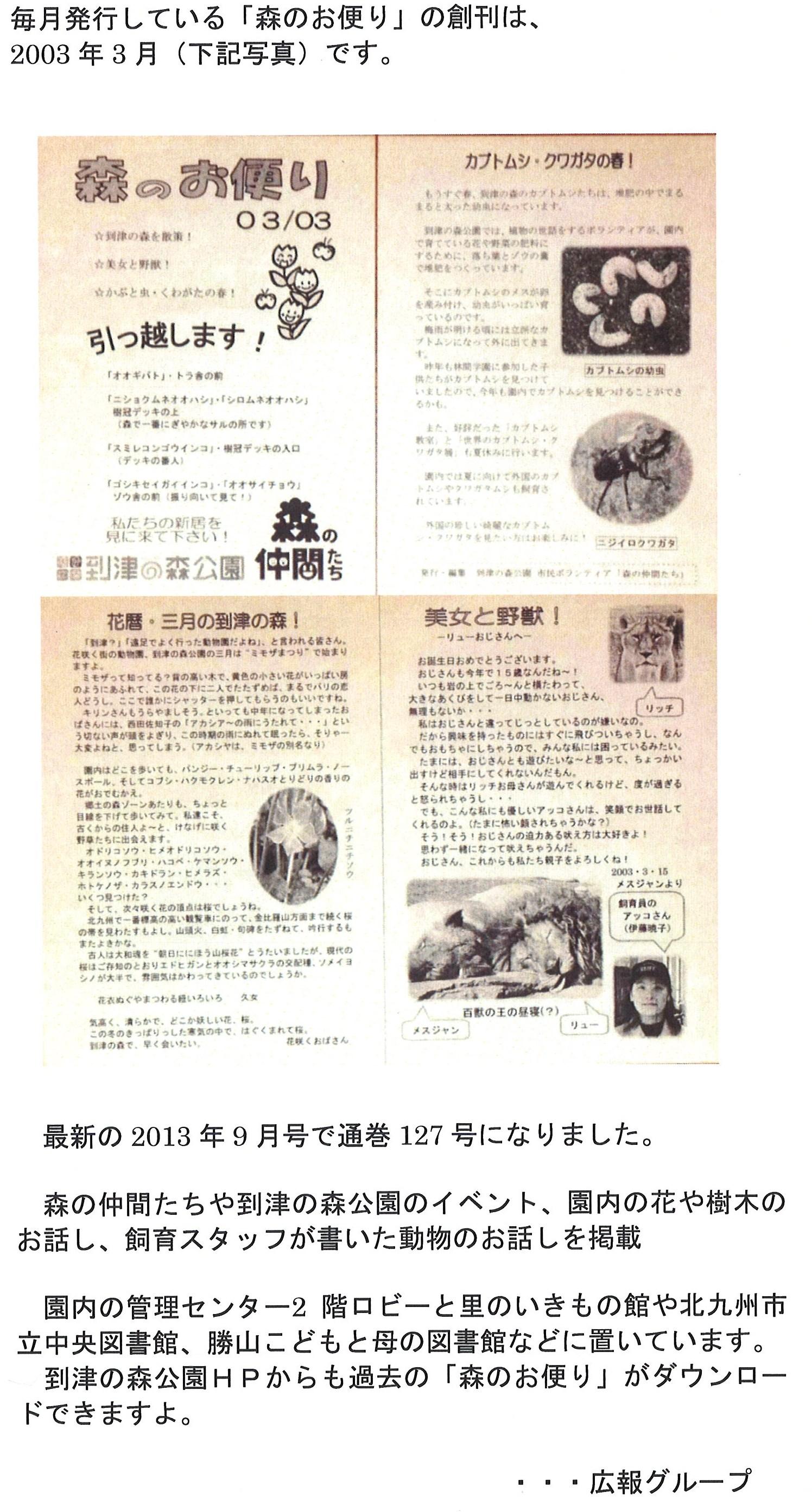 20130922_森の仲間たち.jpg