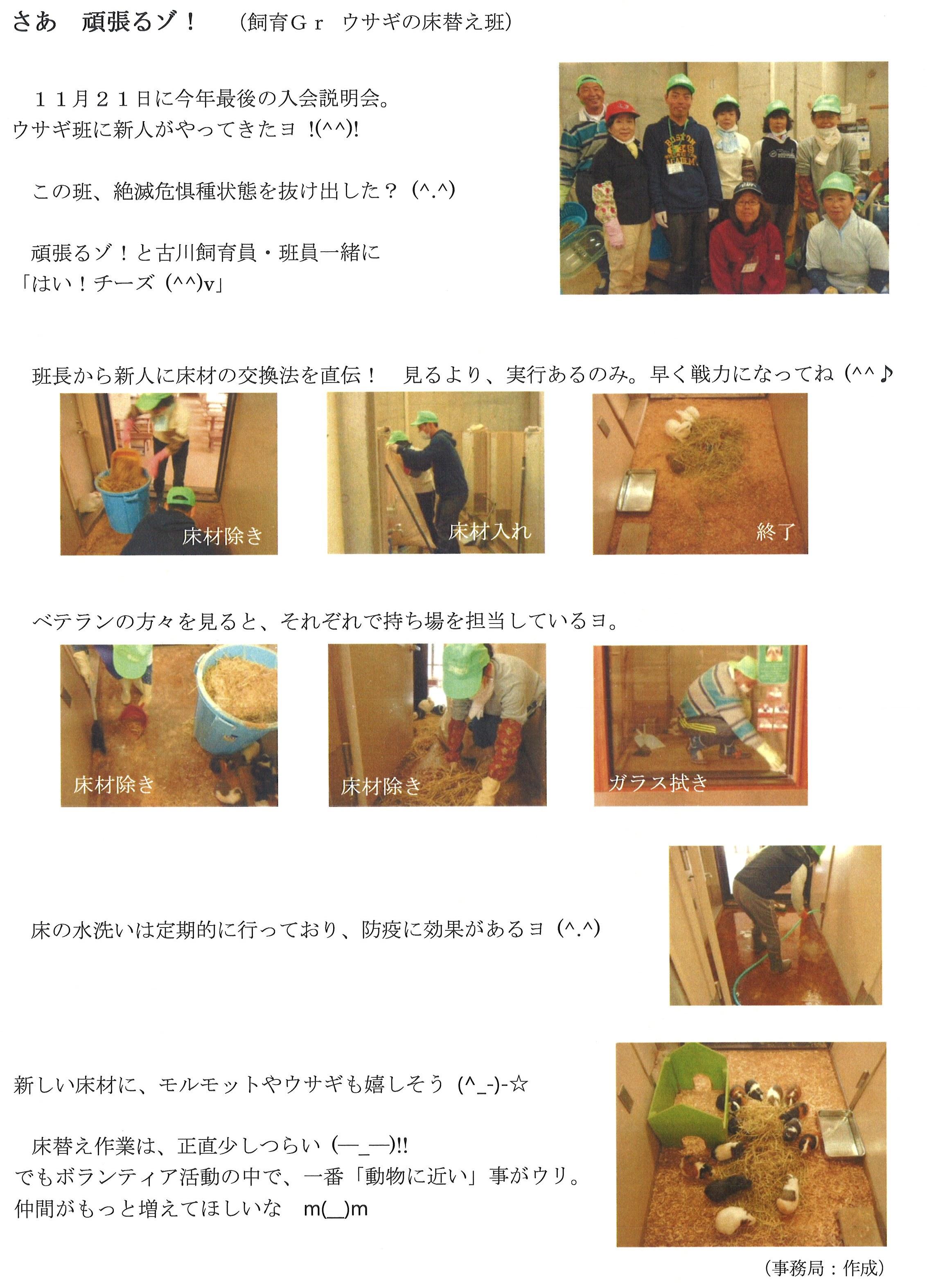 20151127_ボランティアブログ.jpg