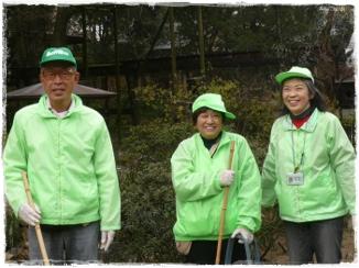 20200125_ボランティアブログ_2.png
