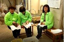 NHK取材-4.jpg